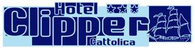 logo-270x70